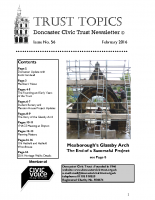 Issue No. 56 February 2016 18-02-16