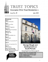 Issue No. 49 June 2013
