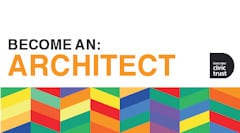 Built Environment Careers Guidance - Architect