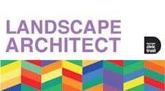 Built Environment Careers Guidance - Landscape Architect