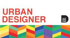 Built Environment Careers Guidance - Urban Designer