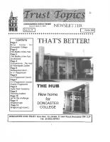 Oct 2006